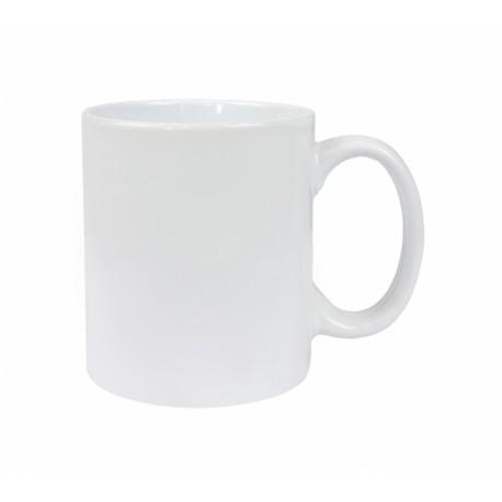 Чашка циліндр Промо