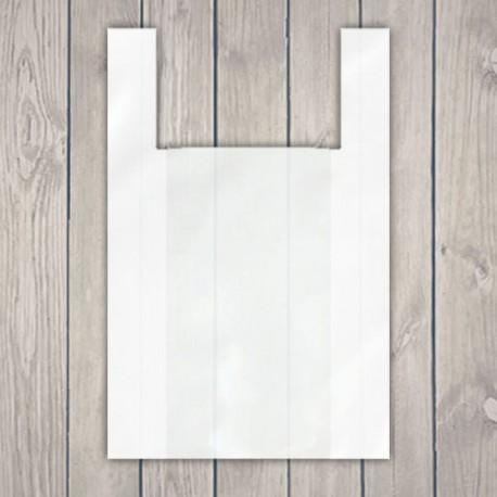 Пакет 20x30